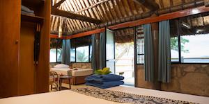 accommodation-surf-resort-fiji