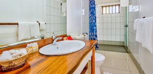 bathroom-room