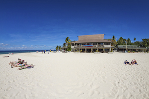 beachcomb-resort-IMG_9634