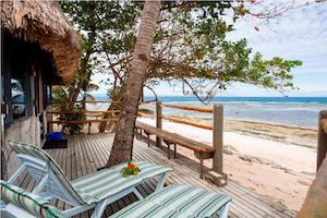 beachfront-accommodation
