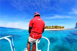 boat-transfer-from-nadi-airport-8493060_o