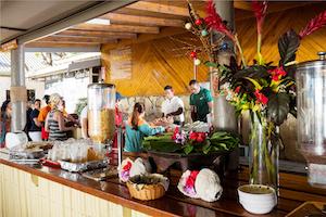 breakfast-fiji-surf-resort