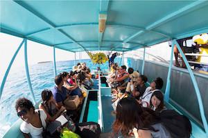 Fiji-boat-transfer