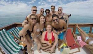 fiji-cloudbreaks-surf-resort
