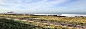 guincho-sea-view