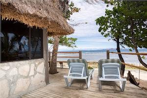 ocean-front-accommodation-fiji