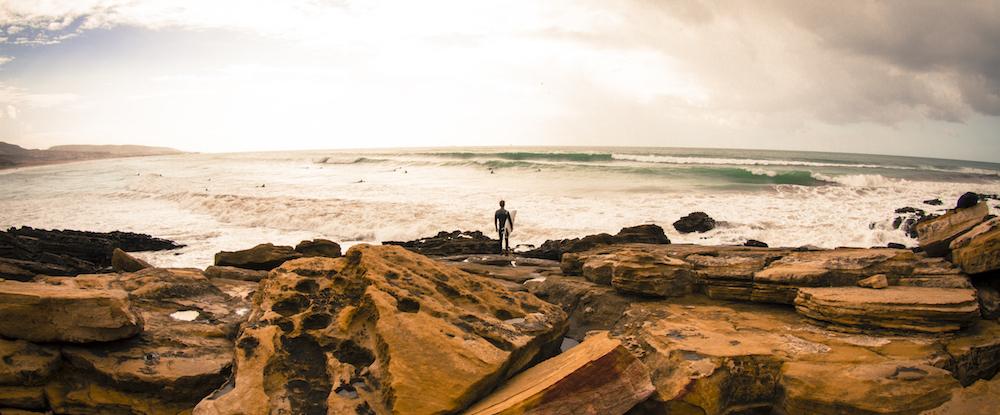 ocean-view-surf-spot