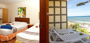 private-room-fiji-sirf-resort