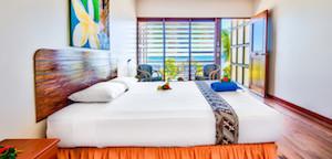 private-room-mamanuca-island