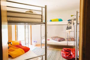 shared-room-guincho-surf-house
