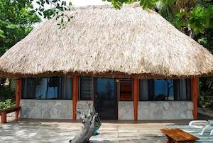 surf-fiji-resort