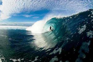 Surf-Fiji-surfcamp