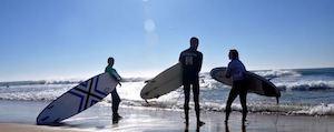 surf-girl-portugal