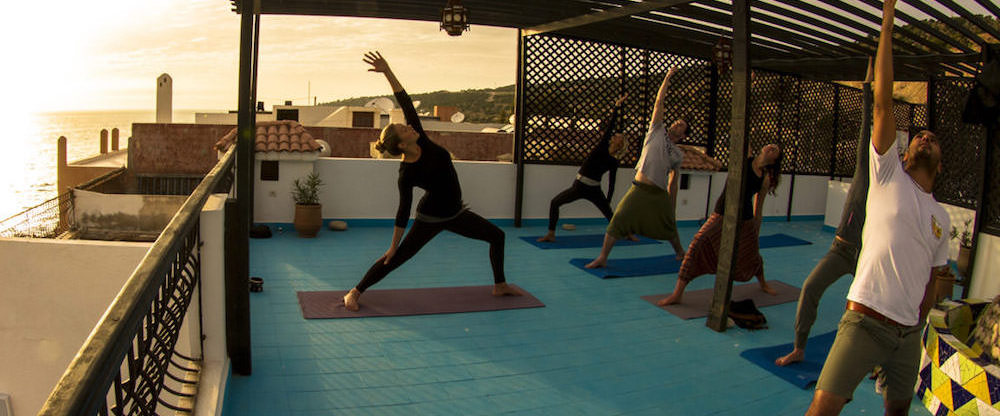 surf-house-yoga-taghazout