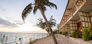 surf-resort-fiji