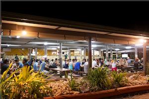 surf-resort-restaurant