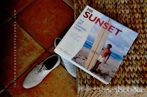 Surf-travel-portugal