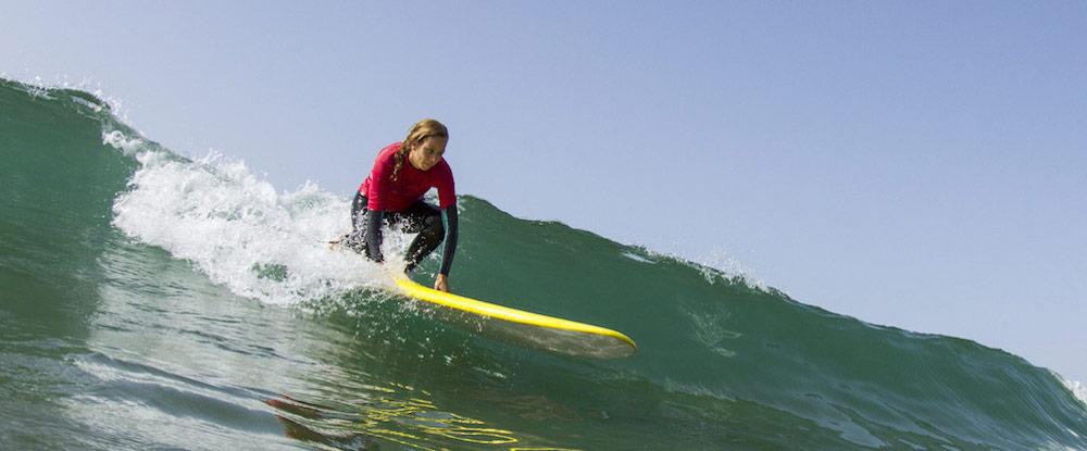 surfcamp-morocco