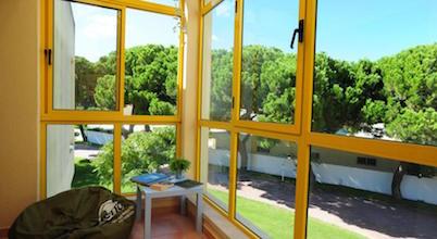 Surf-School-Teens-Camp-Lisbon-hall-view