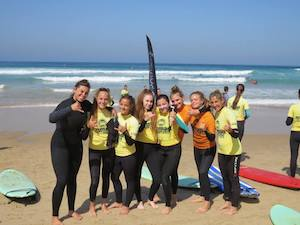 Surf-School-Teens-Camp-Lisbon-small-groups