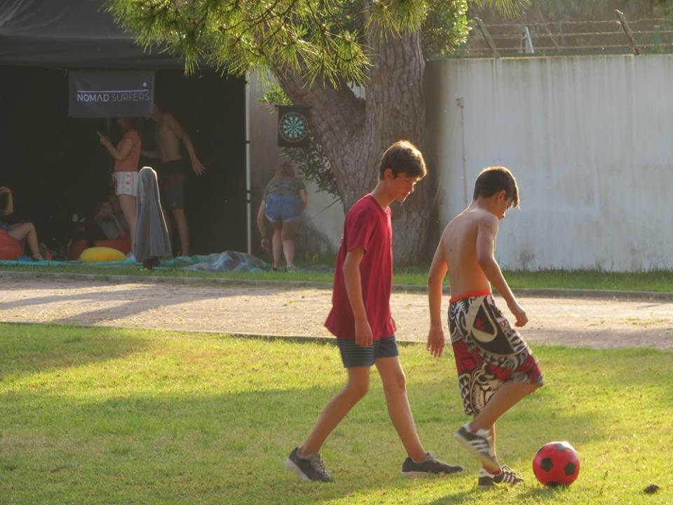 Surf-School-Teens-Camp-Lisbon-soccer
