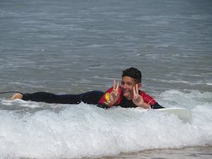 Surf-School-Teens-Camp-Lisbon