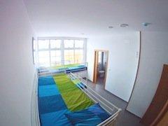 Standard room 1st floor - Galicia Teens Surf Camp