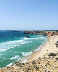 algarve-beach-algarve-kitesurf-camp