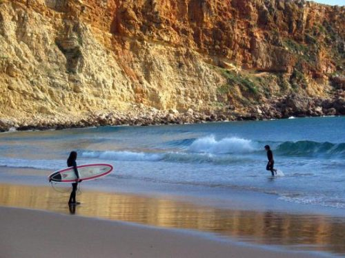 surf camp in portugal algarve surf camps in portugal algarve surfcamp in portugal algarve surfcamps in portugal algarve