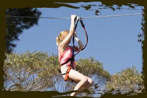 Surf-School-Teens-Camp-Lisbon-tree-top-adventures