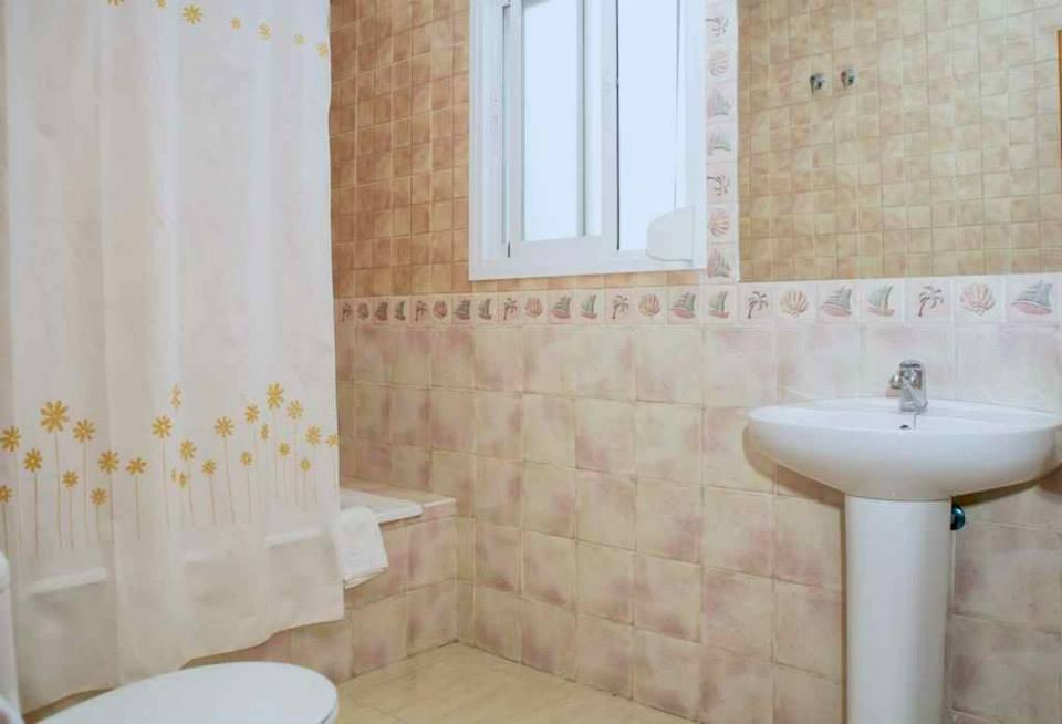 bathroom-conil