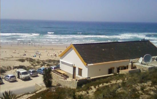beach-house-algarve-kitesurf-camp-1