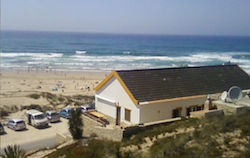 beach-house-algarve-kitesurf-camp