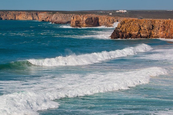 beach-view-cliff-algarve-kitesurf-camp-1