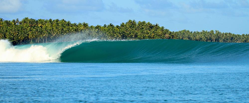 Mentawai SurfCats | Mentawai Boat Trip | Mentawai Surf Trip ...