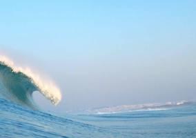 break-wave-conil