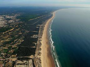 Surf-School-Teens-Camp-Lisbon-panoramic-view