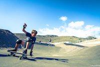 carver-skate-tenerife