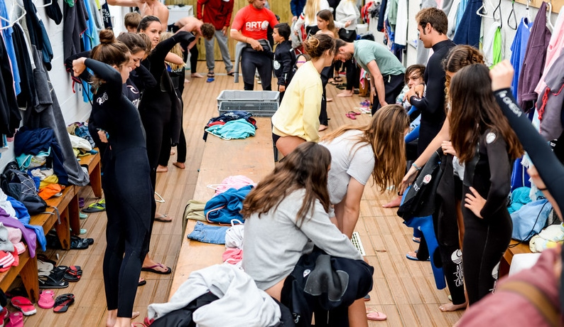 chancing-room-galicia-teens-surf-camp