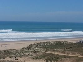 conil-beach-break