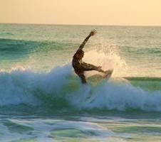 conil-pro-surf