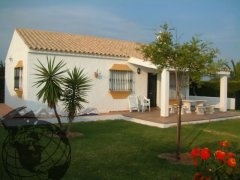 conil-surfcamp-surf-school-accommodation-the-location-5