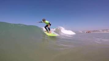 conil-surfer-kid