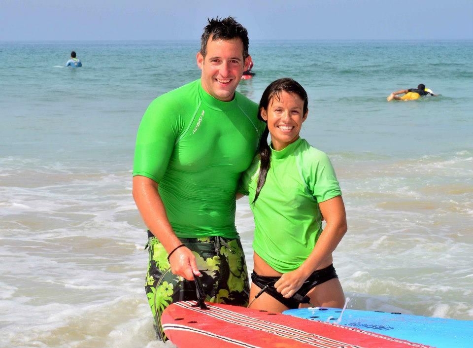 conil-surfers-beach-foto