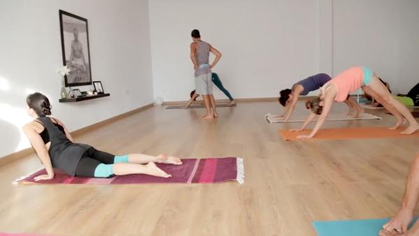 conil-yoga