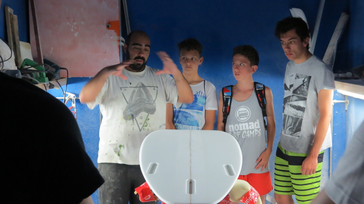 Surf-School-Teens-Camp-Lisbon-surf-factory