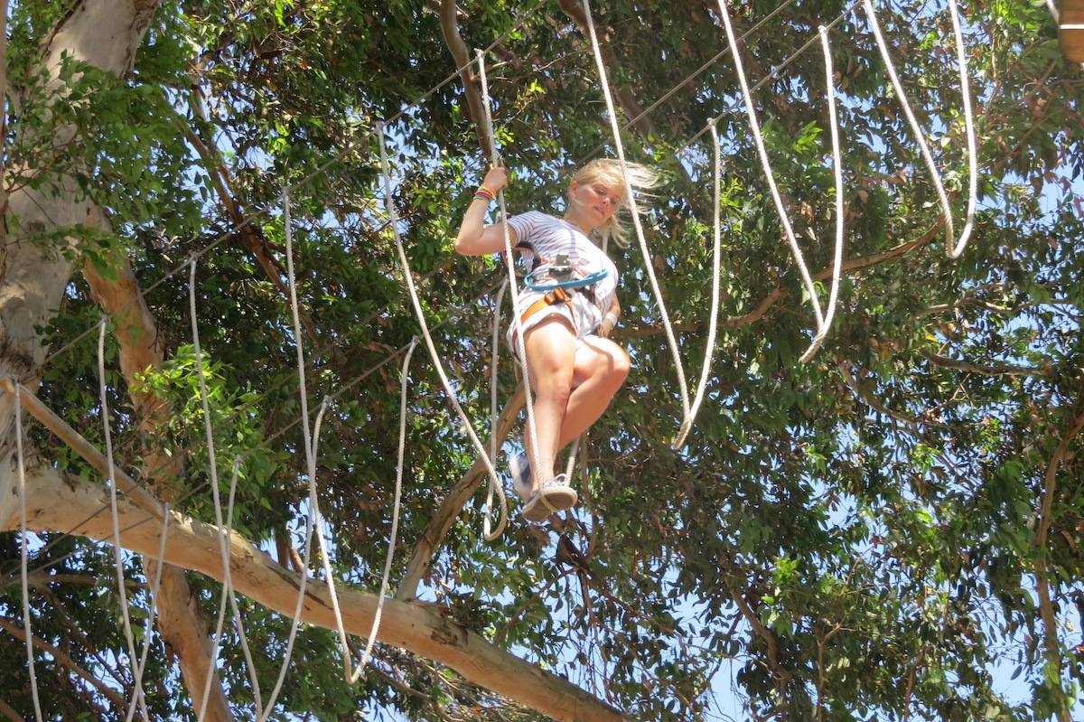 Surf-School-Teens-Camp-Lisbon-top-tree-walk