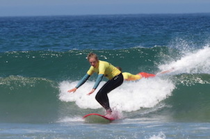 Surf-School-Teens-Camp-Lisbon-Beginner-lesson-1