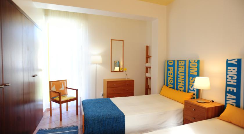 Surf-School-Teens-Camp-Lisbon-Double-Room