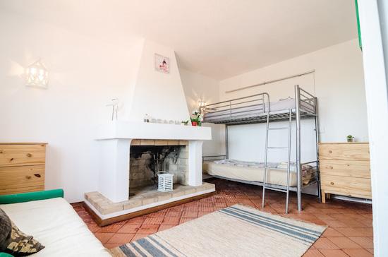 cosy-dorm-room-algarve-kitesurf-camp-1